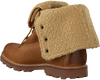 TIMBERLAND VETERBOOTS 6IN WP SHEARLING BOOT - small