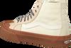 Witte VANS Sneakers SK8-HI 138 SF WMN - small