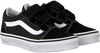 Zwarte VANS Sneakers UY OLD SKOOL V - small