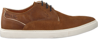 Cognac VAN LIER Sneakers 1919401  - medium