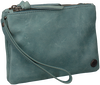 MEREL BY FREDERIEK CLUTCH HAZY BAG - small