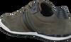 Groene HUGO BOSS Sneakers AKEEN  - small