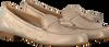 Gouden LAMICA Loafers CALLIA  - small