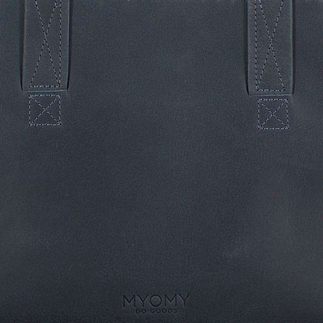 MYOMY HANDTAS HANDBAG - large