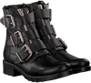OMODA BIKERBOOTS LRD LEATHER - small