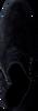 Blauwe GABOR Enkellaarsjes 615  - small