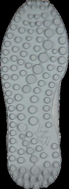 Witte VIA VAI Sneakers GIULIA SLIM - large