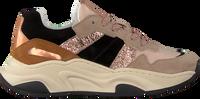 Roze KIPLING Lage sneakers HIA A  - medium