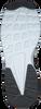 Zwarte TOMMY HILFIGER Sneakers 30419 - small