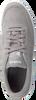 Grijze REEBOK Sneakers CLUB C 85  - small