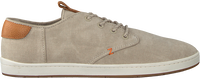 Beige HUB Sneaker CHUCKER 2.0  - medium