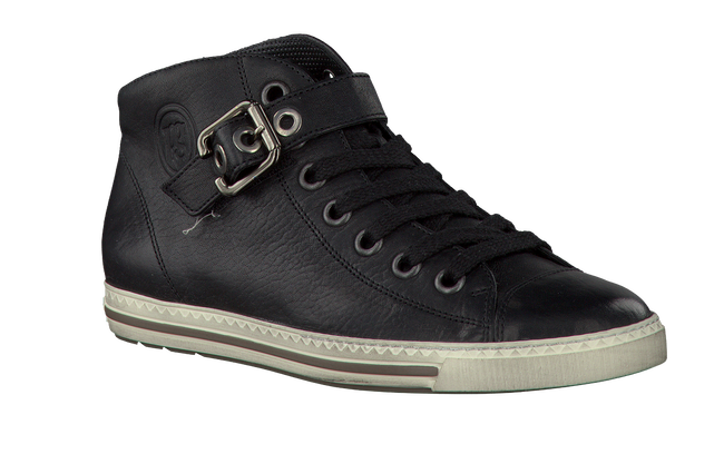 PAUL GREEN SNEAKERS 1157 - large