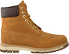 TIMBERLAND VETERBOOTS RADFORD 6 BOOT WP MEN - small