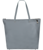 BY LOULOU HANDTAS 27BAG94S ELITE - small