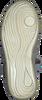 Grijze BRAQEEZ Ballerina's 416160  - small