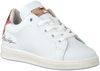Witte PINOCCHIO Sneakers P1114  - small