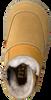 Camel TON & TON Enkelboots MK0915A9I FnKoAwCt