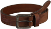 Cognac LEGEND Riem 35106 - small