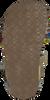 Gouden REPLAY Sandalen HOLLIES - small