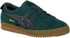 Groene ONITSUKA TIGER Sneakers MEXICO  - small