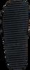 Zwarte STEVE MADDEN Slippers ADORN - small