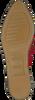 Rode KANNA Espadrilles KV7505 - small