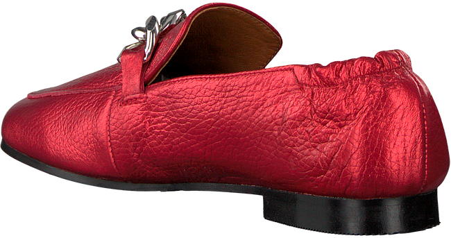 Rode OMODA Loafers 5439 - large