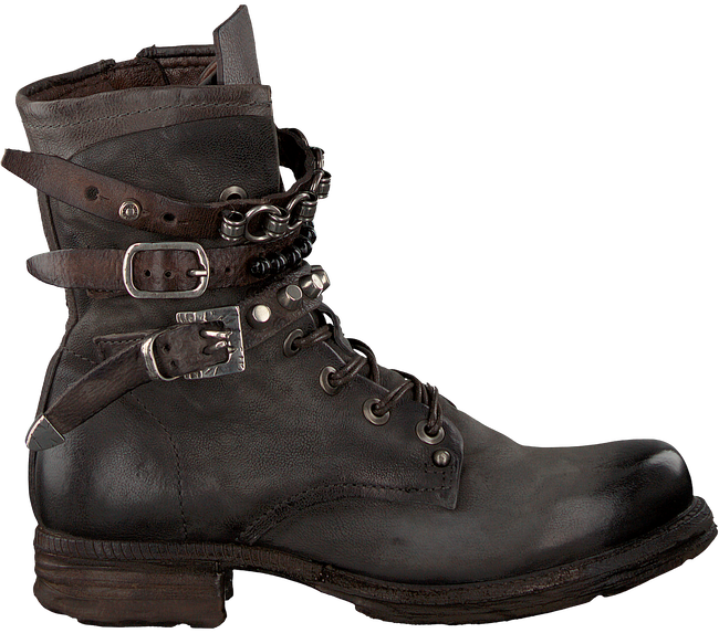 A.S.98 VETERBOOTS 520278 - large