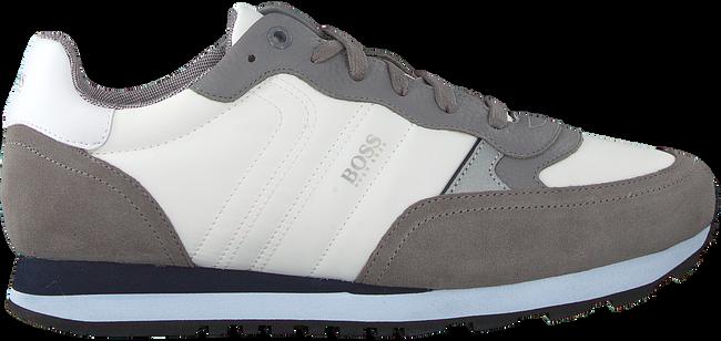 Grijze BOSS Sneakers PARKOUR RUNN MX  - large