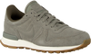 NIKE SNEAKERS INTERNATIONALISR SE WMNS - small