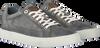 Grijze AUSTRALIAN Sneakers GIBSON - small