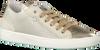 Gouden BANA&CO Sneakers 24530  - small