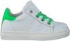 Witte OMODA Sneakers 652  - small