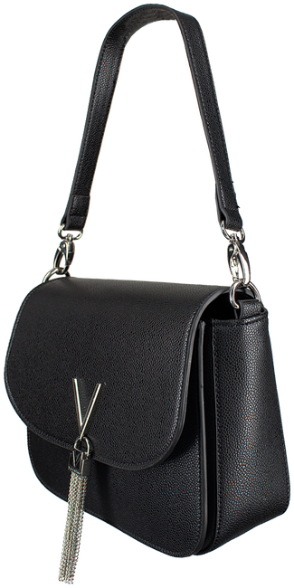 Zwarte VALENTINO BAGS Schoudertas DIVINA SHOULDER BAG - large