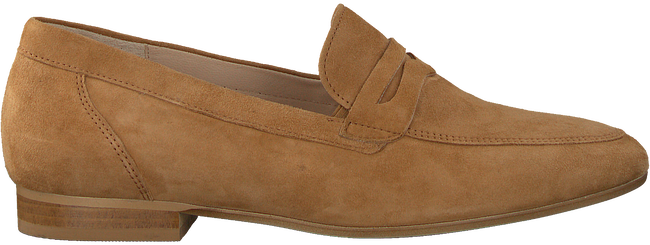 Bruine GABOR Loafers 444  - large