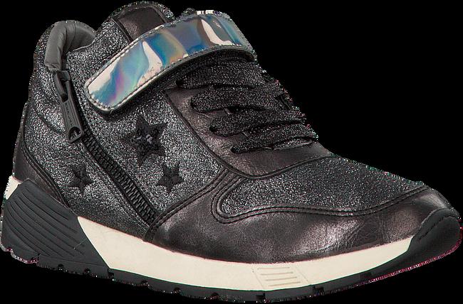 Grijze REPLAY Sneakers COCKER  - large
