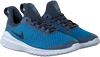 Blauwe NIKE Sneakers NIKE RENEW RIVAL (GS) - small