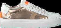 Gouden KENNEL & SCHMENGER Lage sneakers 22490  - medium