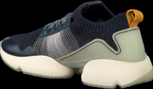 Blauwe COLE HAAN Sneakers 3.ZEROGRAND MOTION MEN  - large
