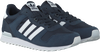 ADIDAS SNEAKERS ZX 700 KIDS VETER - small