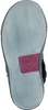 Blauwe MIM PI Sneakers 182-6705MP - small