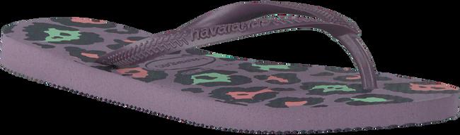 HAVAIANAS SLIPPERS HAV.SLIM ANIMALS - large