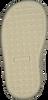 PUMA SNEAKERS PUMA X TC BASKET FURRY - small