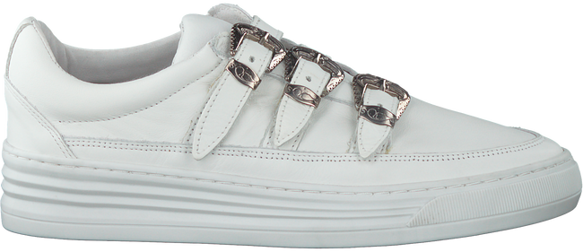 OMODA SNEAKERS ILCMS3125 - large