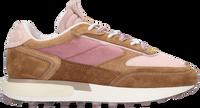 Beige THE HOFF BRAND Lage sneakers KALAHARI  - medium