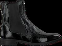Zwarte VAGABOND Chelsea boots FRANCES  - medium