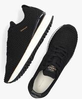 Zwarte GANT Sneakers BEVINDA  - medium
