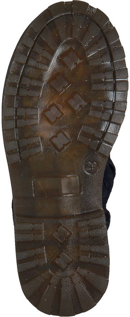 CLIC! VETERBOOTS 9205 - large