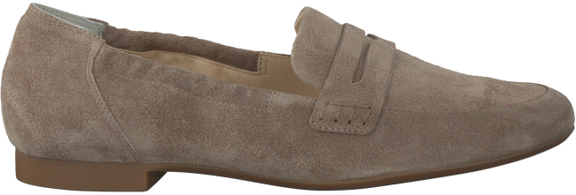 PAUL GREEN LOAFERS 1070 - large