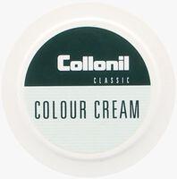 COLLONIL Onderhoudsmiddel 1.00007.00 - medium
